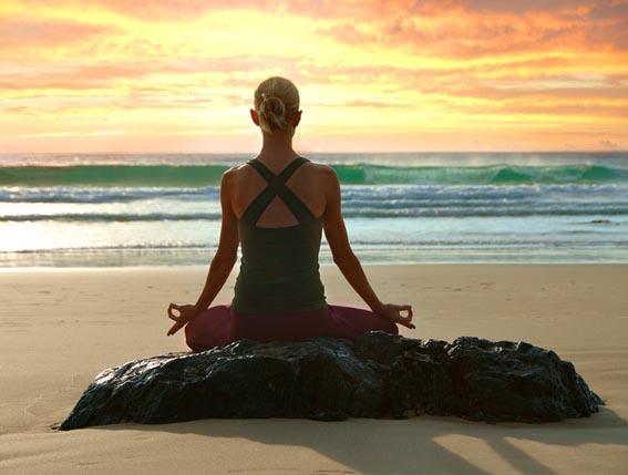 Yoga_Meditation3