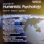 JHP Cover